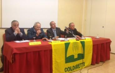 """Lamezia Terme, al voto i consorziati della """"Tirreno Catanzarese"""""""