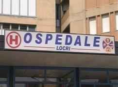 Locri, Sindaco chiede a Lorenzini di visitare l'ospedale