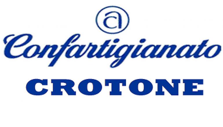 Confartigiano Crotone, riduzione tasse per consumatori e carrozzieri