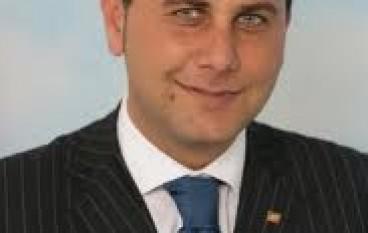 Reggio Calabria: Caridi negato accesso alle ex officine Omeca