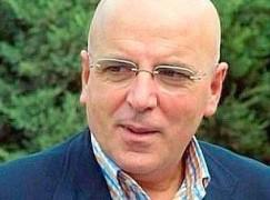 Opere incompiute Calabria: Oliverio nel Menta e nel Metramo