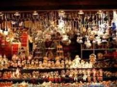 Crosia (Cs), a breve mercatini di Natale