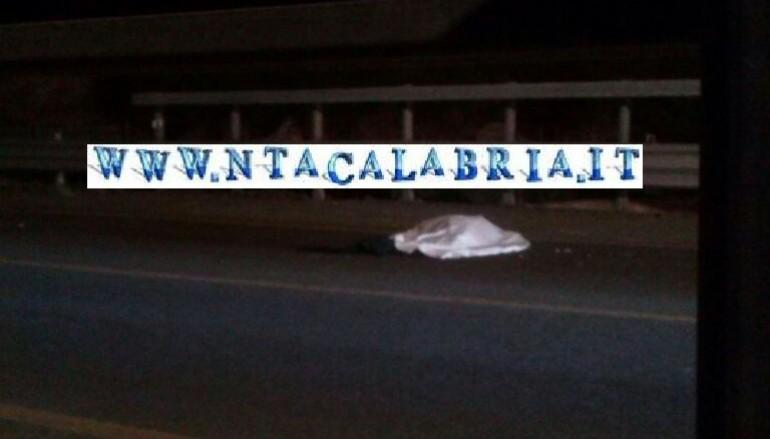 Innumerevoli morti sulle strade in Calabria. Perchè?