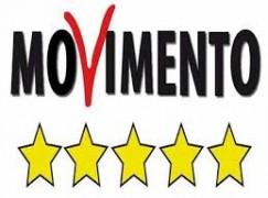 Esposto dei parlamentari 5 stelle sulla discarica di Casignana