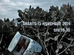 Gioia Tauro: incontro con la musica Mujura