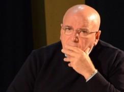 """Oliverio: """"La Calabria deve diventare normale"""""""