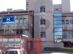 Corigliano (Cs), ospedale nel caos