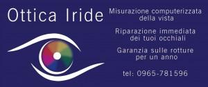 ottica-iride