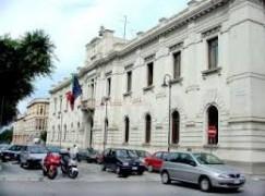 Reggio Calabria, convocato Consiglio comunale