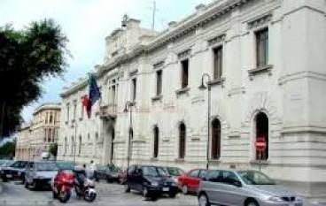 """Reggio: """"Falsità e politica dell'odio"""", 6 consiglieri comunali attaccano la minoranza"""