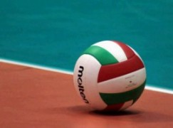Corigliano Volley Aiello, vile gesto a dirigente