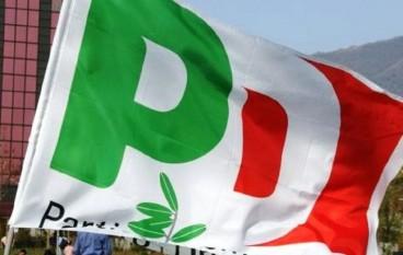 Reggio, PD: trattamento dei rifiuti aumentato del 70%