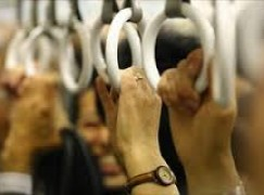 Versante Jonico Calabrese, si costituirà primo Comitato pendolari