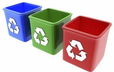 Cirò, presto operativa raccolta differenziata dei rifiuti