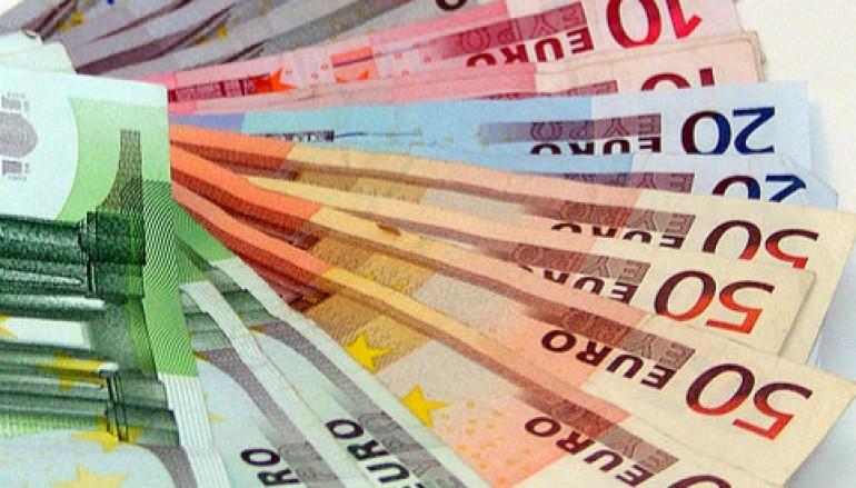 Regione Calabria, in settimana liquidati pagamenti