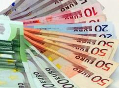 Scandalo Regione Calabria: ecco come spendevano i nostri soldi