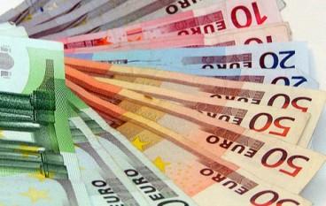 Reggio, Referendum 17 Aprile – in pagamento le spettanze