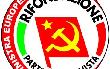 PRC, aderisce alla difesa dell'ospedale di Polistena