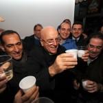 risultati-elezioni-Regionali-Calabria-2014-Mario-Oliverio