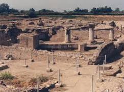 Sistema Welpoint agli scavi di Sibari: spreco di soldi