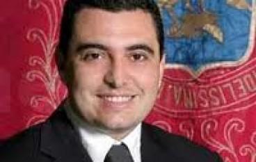 """Sebi Romeo: """"La giunta regionale al fianco degli imprenditori colpiti dalle alluvioni"""""""