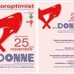 soroptimist-violenza-donne-2014