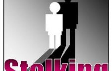 Reggio Calabria: arrestato 58 enne per stalking