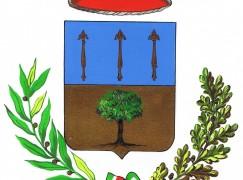 San Roberto, cordoglio dall'Amministrazione Comunale per Porpiglia