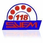 suem-118