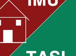 Corigliano C., La TASI è una tassa che non dovevamo pagare.