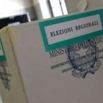 urna-elezioni-regionali-urna1