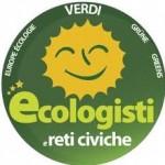 verdi-ecologisti