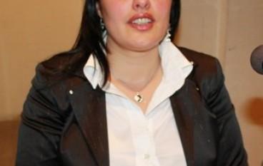 Rossano (Cs): Governo Antoniotti, coesione politica il nostro punto di forza