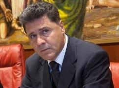 Reggio Calabria: grande soddisfazione per l'elezione dell'On. Nicolò