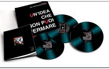 """Reggio Calabria: CIS, presentazione CD """"Un'idea che non puoi fermare"""""""