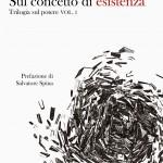 COPERTINA Sul concetto di esistenza-001
