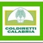 Coldiretti_Calabria