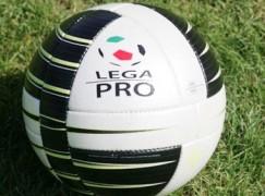Lega Pro C, designazioni arbitrali