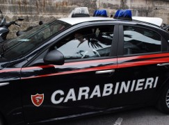 'Ndrangheta, 61 arresti in Umbria