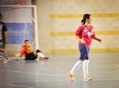 Calcio 5, lo Sporting Locri torna a vincere