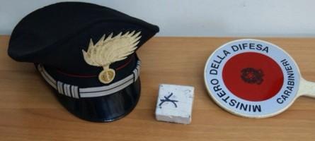 Reggio Calabria, arresti per furto d'energia