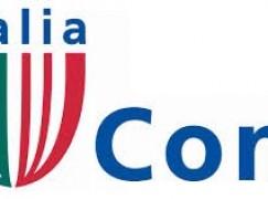 Coni, nominati Coordinatore Tecnico e Fiduciari