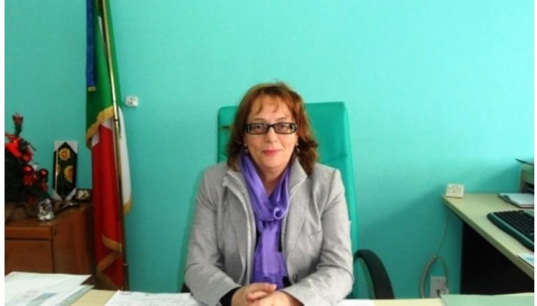 Reggio Calabria: all'istituto Alvaro-Gebbione, l'apprendimento è innovativo