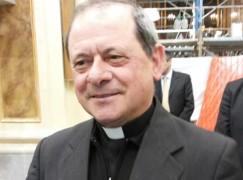 Locri: Sindaco accoglie invito del Vescovo
