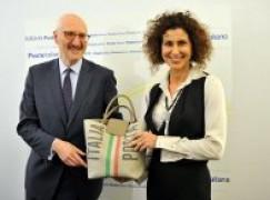 Reggio Calabria, piano strategico Poste Italiane