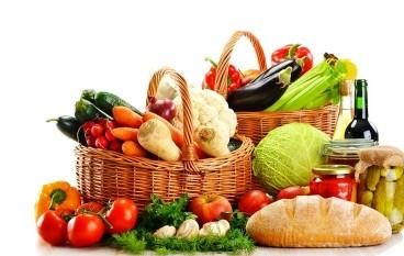 CNA Calabria, promuove i Cluster agroalimentari e traiettorie di sviluppo