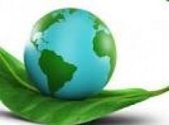 Iniziate le votazioni Personaggio Ambiente Italia