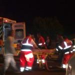 ambulanza-notte-12