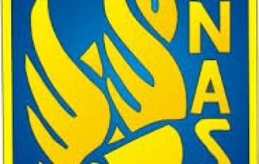 Calabria: Anas, limitazioni al traffico per lavori sulla statale 106