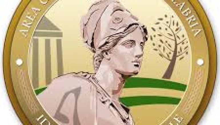 Concluso terzo incontro, Partenariato PSR Calabria 2014-2020